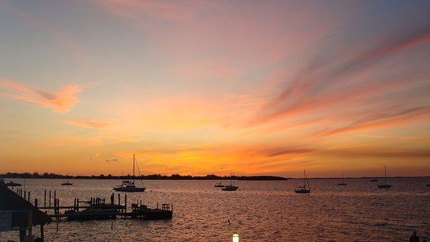 Traveling to Key Largo? Learn These Facts Beforehand - Post Thumbnail